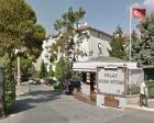 Sarıyer Polat Koru Sitesi'nde 3 milyon TL'ye satılık ev!