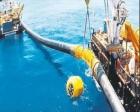 Kıbrıs Su Temini Projesi'ndeki askılı borular Körfez'in ilgisini çekti!