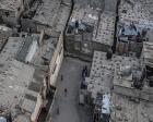 Katar'dan Gazze'de evlerin onarılmasına mali destek!