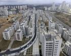 TOKİ 2017 Kayaşehir kura başvuru bedeli 5 bin TL!
