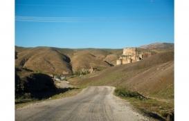 Van iç havzasındaki büyük barajlar deprem riski altında uyarısı!