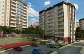 TOKİ Ankara Saraycık Kentsel Yenileme Projesi başvuruları başladı!