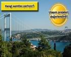 İstanbul'da gayrimenkul fiyatları en çok artan 10 ilçe!