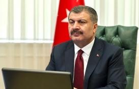 Bursa Şehir Hastanesine ulaşım içinmetroihalesi 27 Ekim'de yapılacak!
