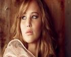 Jennifer Lawrence, Los Angeles'tan 8.2 milyon dolara ev aldı!