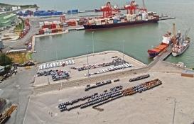 Katar, Somali'deki Hobyo Limanı inşaat projesine start verdi!