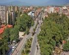 Osmaniye'da Ağustos ayında 584 konut satıldı!