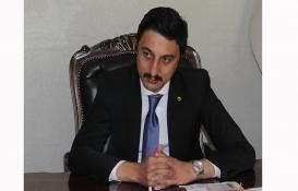 Ertuğrul Alibeyoğlu: Belgesi olmayan emlakçılık yapamayacak!