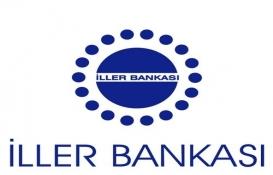 İller Bankası Çankaya'daki 3 arsayı 56,9 milyon TL'ye satıyor!