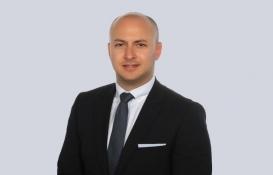 Ortaç Özortaç, JLL Türkiye AVM Kiralama Direktörü oldu!