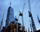 ABD'de inşaat harcamaları Ağustos ayında arttı!