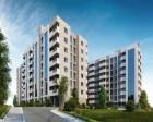 Liva Home Folkart Yapı daire fiyatları!