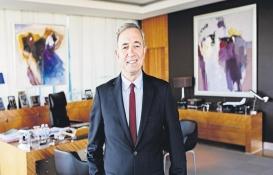 Akfen Holding yatırımlarına ara vermeden devam edecek!