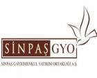Sinpaş GYO olağan genel kurul toplantı sonucunu yayınladı!