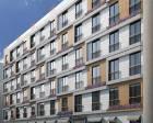 Akfen GYO ilk 5 yıldızlı otelini Karaköy'e yapıyor!
