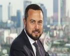Türkiye'deki yıllık gayrimenkul işlem hacmi 150 milyar dolar!