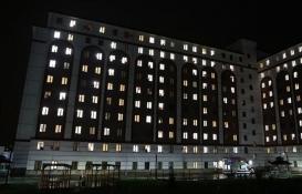 İTÜ'den öğrenci yurtlarının kira süresine ilişkin açıklama!