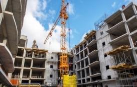1. sınıf inşaat maliyet bedelleri 2020'de ne kadar?