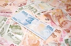 Değerli emlak vergisi konut alım satımını etkiler mi?