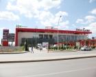 Gebze Center'a 3 yeni mağaza açıldı!