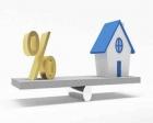 Kentsel dönüşüm kredisi başvurusu nasıl yapılır?