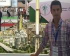 Türk firmaları Dubai Cityscape Global 2015'te çıtayı yükseltti!