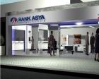 Bank Asya 80 adet şubesini kapattı!