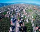 Antalya Döşemealtı'nda 6 arsa açık ihaleden satışa çıkarıldı!