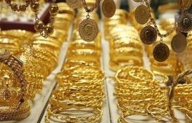 Nefesler kesildi! Altın fiyatları ne olacak?