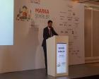 İstanbul'un en önemli sorunu makro imar planı, altyapı ve ulaşım!