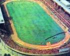 1989 yılında Ali Sami Yen Stadı'nın satış bedeli belirlenmiş!