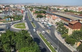 Balıkesir'de 14.3 milyon TL'ye icradan satılık arsa!