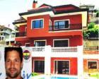 Diego Ribas İstanbul'daki yeni evi için yılda 300 bin dolar kira ödeyecek!