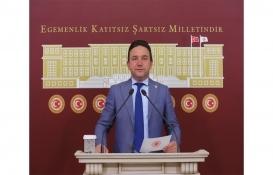 Bursa'da kentsel dönüşüm çalışmaları tam gaz!