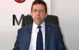 Milli Emlak'ın son 10 yılda sattığı Hazine arazileri mecliste!
