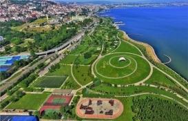 Kocaeli'de 6.6 milyon TL'ye kiralık iş yeri!