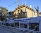 Beykoz'daki Türk Evi restore ediliyor!