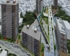 Panorama İstanbul Veliefendi projesi geliyor!