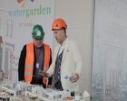 Watergarden İstanbul 29 Temmuz'da açılıyor!