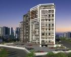 Helenium Sky Suites'te fiyatlar 239 bin liradan başlıyor!