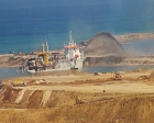 3.havalimanı inşaatında denize dolgu iddiası TBMM'de!