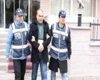 Kırıkkale arsa dolandırıcıları yakalandı!