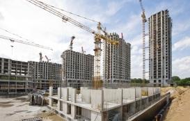 1. sınıf inşaat maliyetleri 2020!