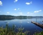 Sapanca Gölü'nün su seviyesi yükseliyor!