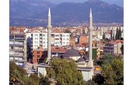 Beş kentteki doğal sit alanlarına ilişkin önemli karar!