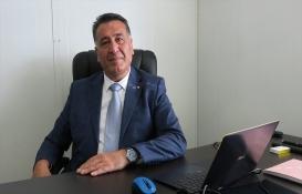 Türk firmaları Kazakistan'da ilk YİD projesine imza atacak!