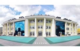 Bilfen Okulları, Ankara Oran'da 3'üncü kampüsünü açacak!
