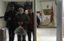 Aydın'da kira artışı kavgası: 1 ölü!