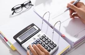 Konut Fiyat Endeksi 2020'de yüzde 30,3 arttı!