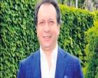 Yusuf Akçayoğlu: Yeni havalimanı şehrin aklına değer katıyor!